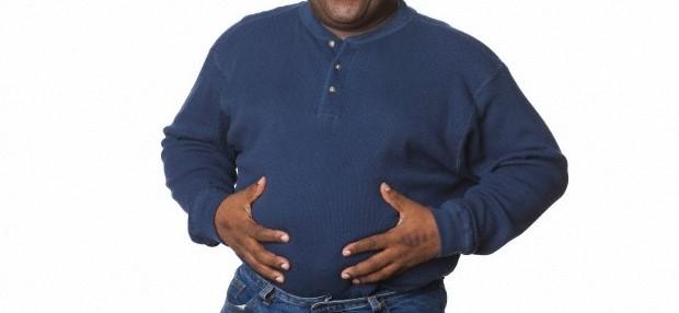 Слабительные средства для похудения в домашних условиях