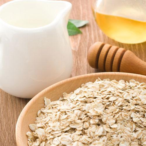 Как очистить организм от слизи: эффективные рецепты в домашних условиях