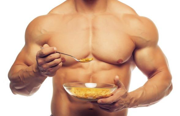 Диета на кашах для похудения: меню на неделю