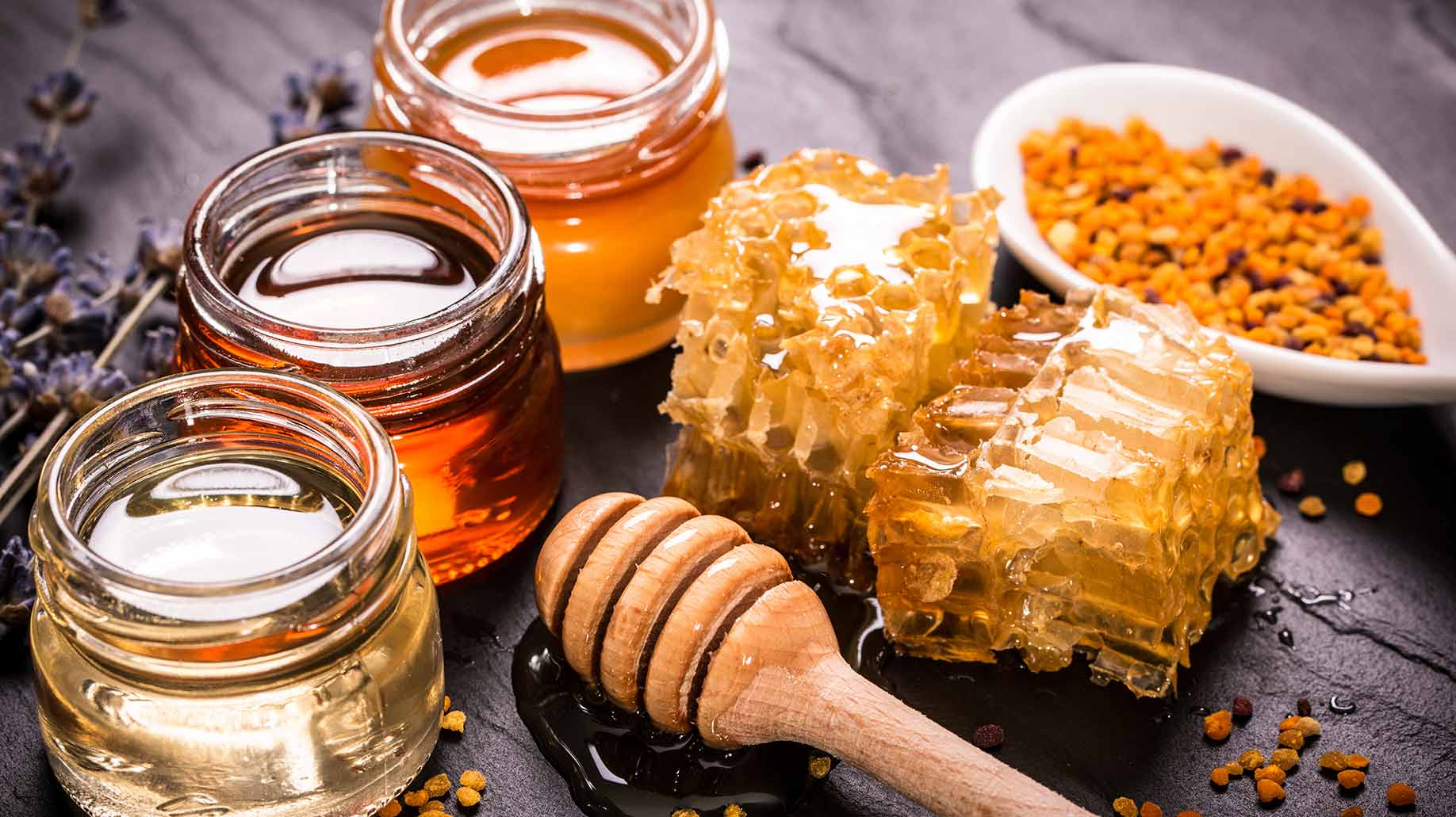 Можно ли отравиться медом: что нужно знать