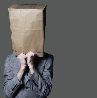 Закомплексованный человек