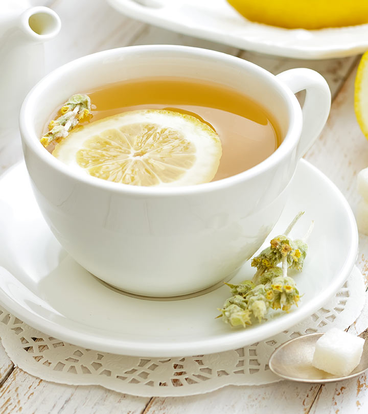 Можно ли использовать крепкий чай при отравлении