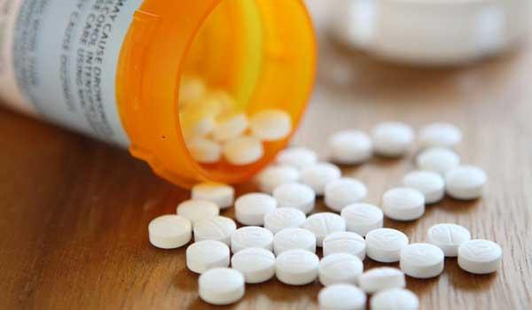 Препараты барбитураты
