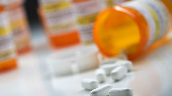 Гепатотоксичние лекарственные препараты