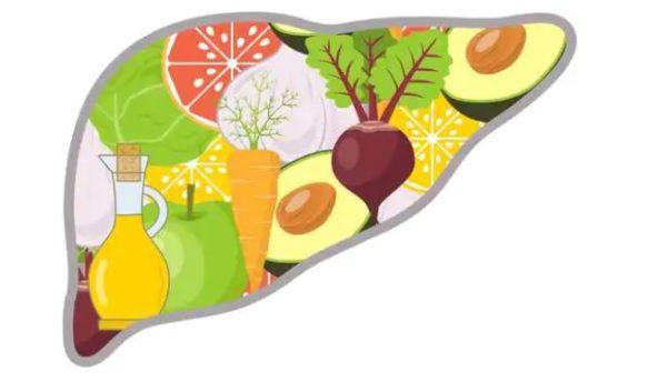 Диетическое питание при гепатите