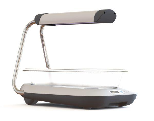 Аппарат для фототерапии